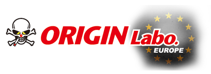 Origin Labo - Largest European Online Shop for Racing Parts !