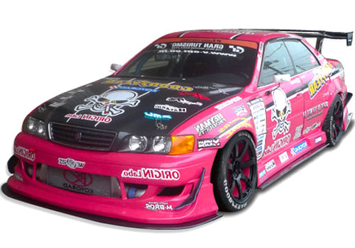 /media/catalog/category/0/0/0/9/9/3/jzx100_1.jpg