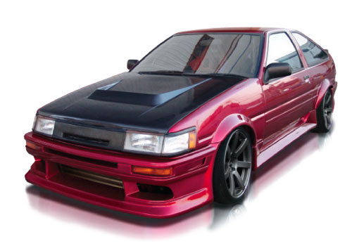 /media/catalog/category/0/0/1/2/9/2/ae86_2.jpg